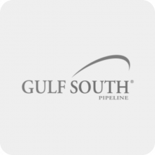 Gulf South Pipeline